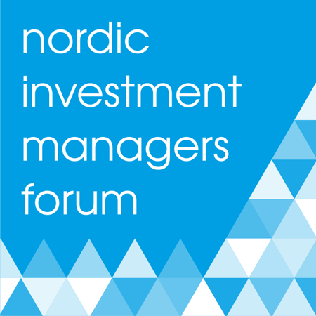 NIMF - nordic investment managers forum
